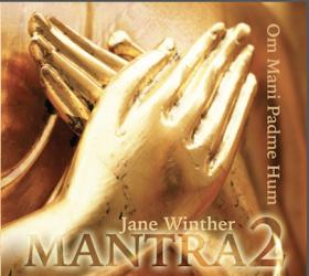 Mantra 2 cover